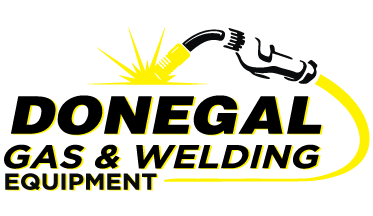 Donegal Gas & Welding Equipment LTD.